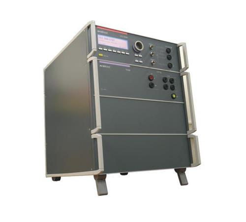 VCS 500N10T 浪涌组合波 / 通信浪涌模拟器,测试电压可达 10 KV