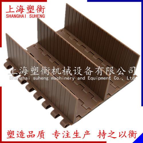 5935網帶平板基座擋板