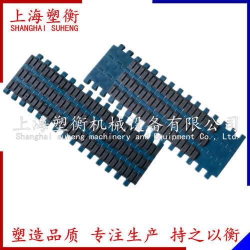 1005防滑塑料網帶(邊緣縮進)