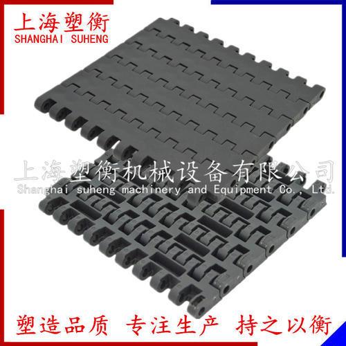 1005平板塑料網帶 (3).jpg