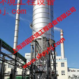 纯碱、碳酸钠投加系统