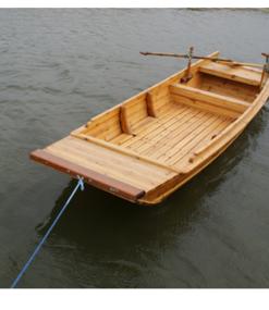 Bâbord archaïque