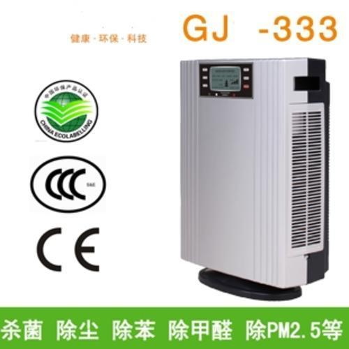 空气净化消毒机 超强空气净化功能