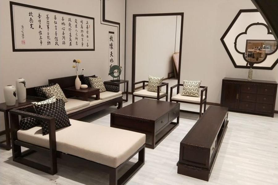 新中式風格 (4).jpg