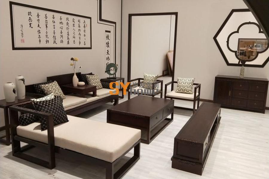 新中式风格 (4).jpg