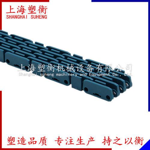 1005突肋型分道鏈