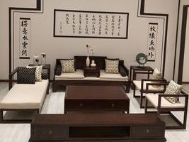新中式風格 (3).jpg