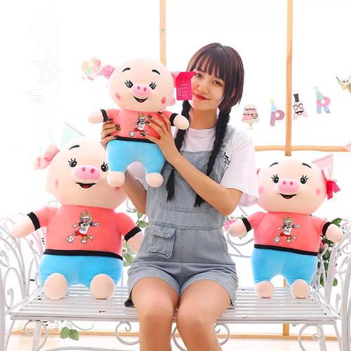 3#猪小戒