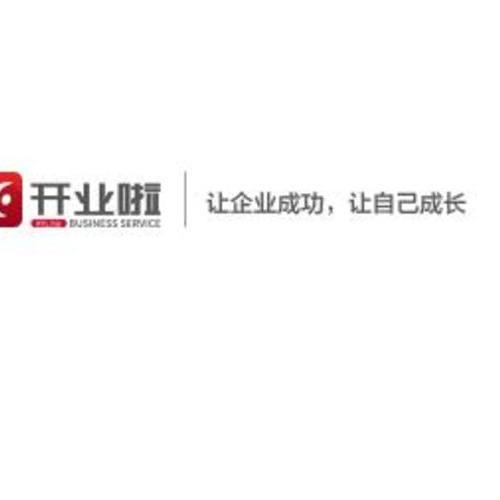 开业啦网络科技(上海)有限公司