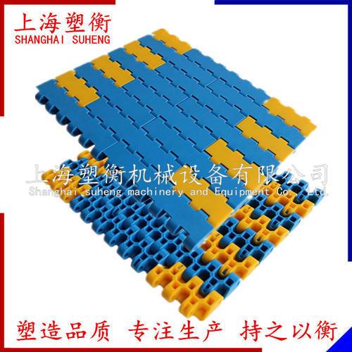 M2560平板塑料網帶 (9).jpg