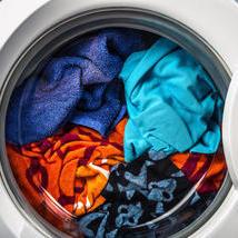 耐水洗、干洗