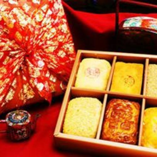 提前预祝七夕快乐,节日特惠中!