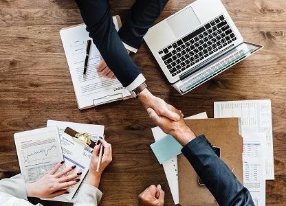 HR怎么选择企业外语培训培训机构?