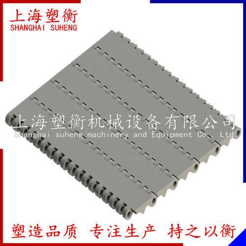 MPB平板塑料網帶