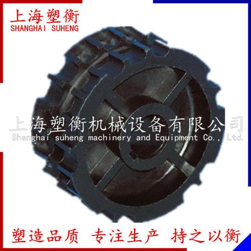 820一體式主動鏈輪(注塑)