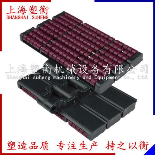 LBP882磁性直行滾珠鏈板