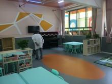幼儿园检测甲醛