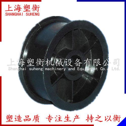 820一體式被動鏈輪(注塑)