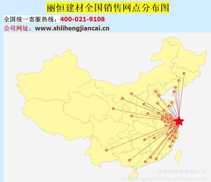 liheng398224_1532530384555_211.jpg