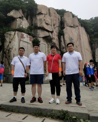QQ图片20180725130709.png