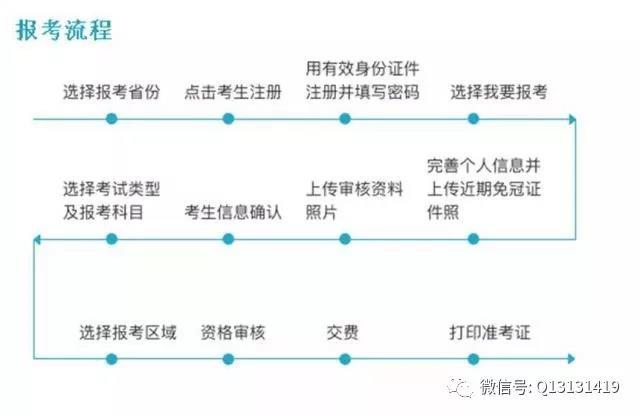 WeChat 圖片_20180726111455.jpg