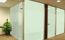 雾化玻璃如何清洁与保养【热】