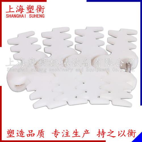 140齒形平板鏈(3齒)