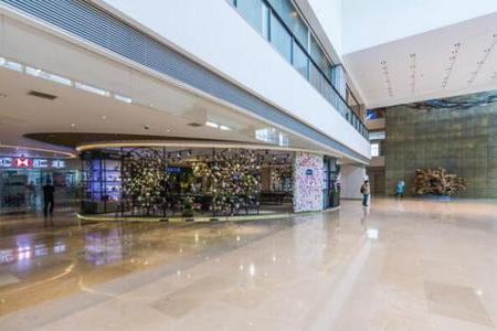 未来首创联手中关村发展集团还将在北京及全国布局多个高科技产业园区
