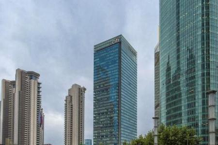 """租赁市场已经迎来了其""""黄金时代,各类长租公寓品牌也如雨后春笋般涌现"""