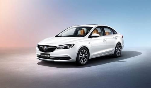 2017年10月中旬上市以来,搭载全新一代1.3T/1.0T三缸发动机的别克英朗、阅朗和GL6已成为各自细分市场中销量**的装配三缸发动机的车型,包揽市场上同类发动机60%以上的月销量。