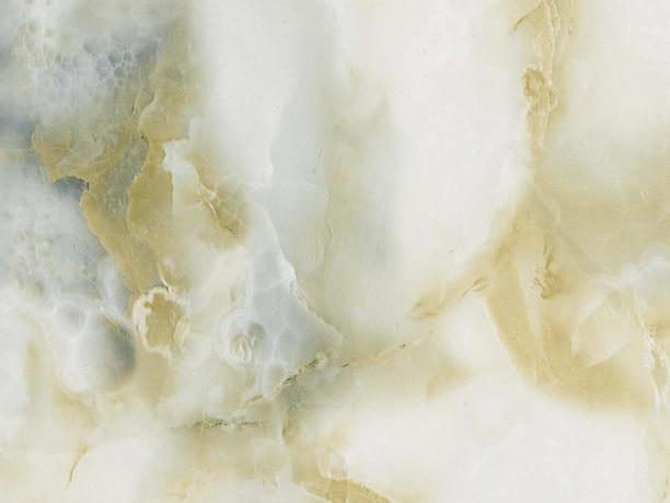 石纹-科技石材系列