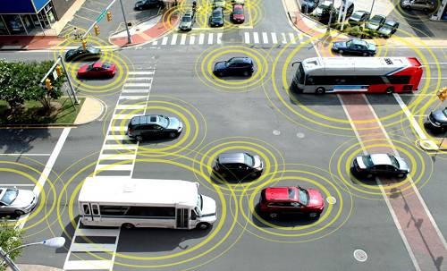 如果驾驶员对于以上种种提醒无动于衷,车子会自动减速甚至完全停止,并且人工后台还会通过安吉星系统和车主取得联系。同时V2X信息交换技术就会立刻将该车停下的信息发布到其它车辆以保证安全。