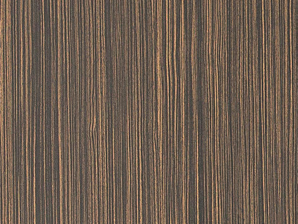 冰火板-木纹系列