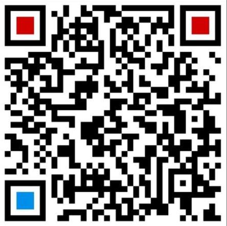 44869e9142934eace7d860b5c88f530