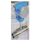 产品4,液体涡轮流量计1.png