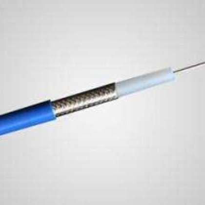 SFX-250/50 SXE型号规格书