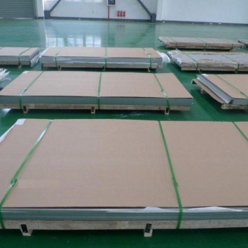 304不锈钢板材