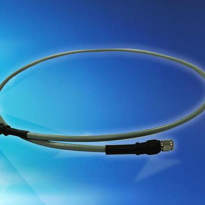 SQY/B-300电缆参数