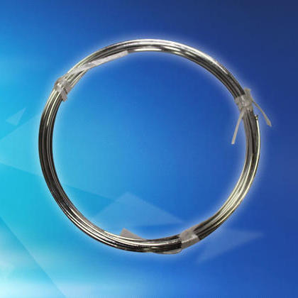 SFT-250/50电缆规格书