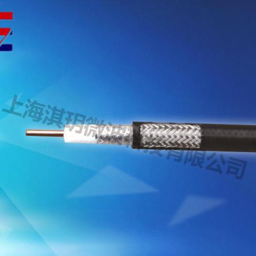 SYFY-50-7-55产品规格书