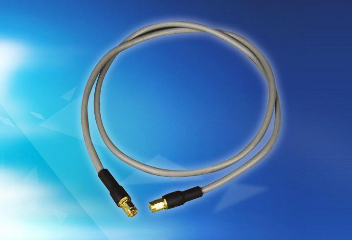 SFCG系列超柔软低损耗射频电缆.jpg