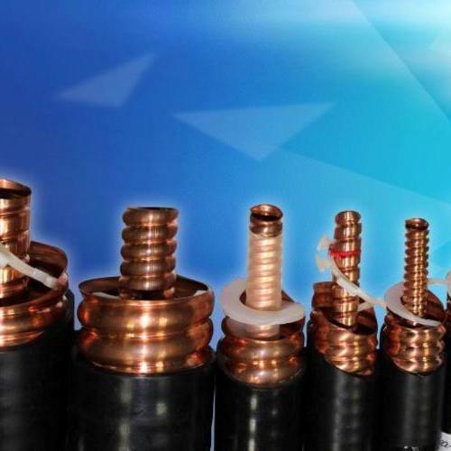 SDY-50-7-3电缆规格书