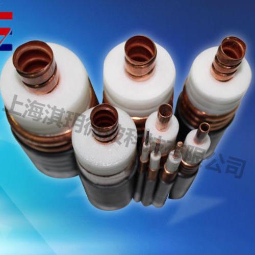 SYFY50-9-3(3/8馈线、1/2超柔馈线)产品规格书