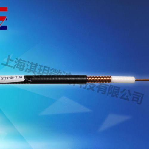 SYFY-50-7-3产品规格书