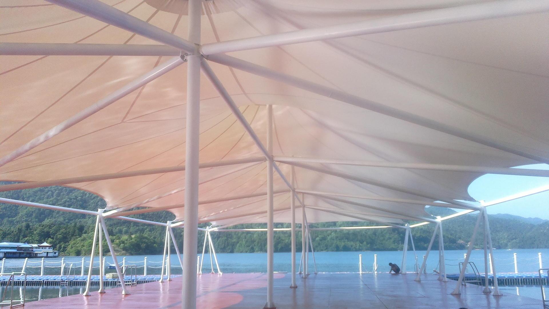 湖南攸县酒仙湖游泳池膜结构工程 (2).jpg