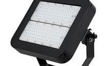 LED三防泛光燈200W