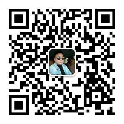 785360171920355693