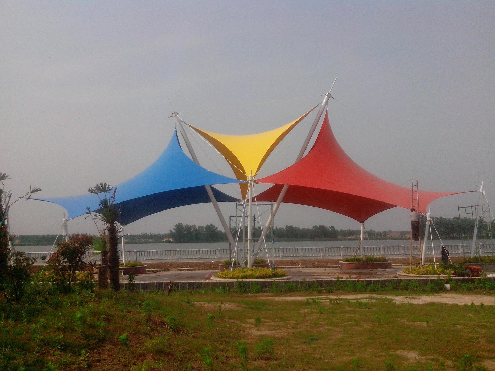 盐城射阳滨海公园膜结构1.jpg