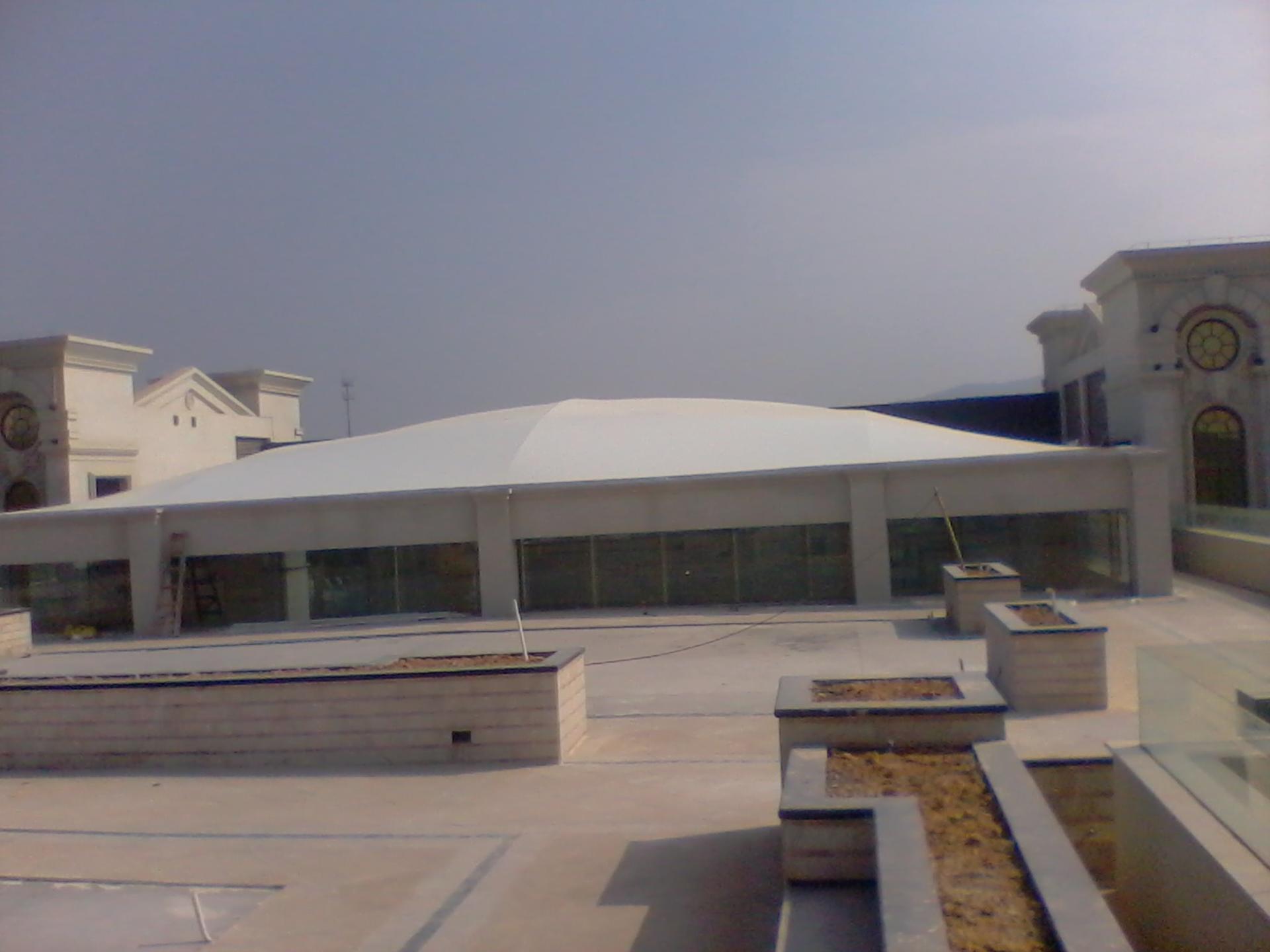 广州御湖名邸会所中庭膜结构工程.jpg
