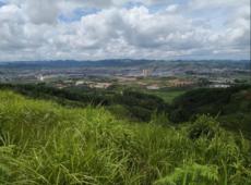 李也文旅签约云南广南地母项目,助力项目发展